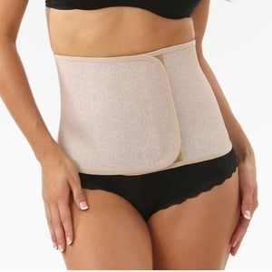 Original Belly wrap- belly bandit small/petite